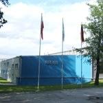 Bruss Polska rozbuduje zakłady