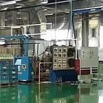 W Zagórzu otwarto fabrykę…