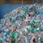 Tak działa instalacja do recyklingu…