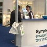 Dodatki do tworzyw firmy Symphony…