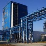 BASF otwiera fabrykę tworzyw…