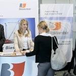 Współpraca Ineos i Biesterfeld…
