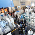 Fakuma 2014 with more than…