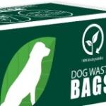 Torby biodegradowalne to mit?…