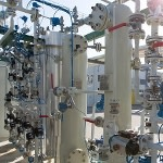 Azoty zamienią gazy odpadowe…