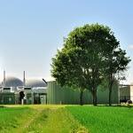 Biopaliwa przyciągną specjalistów