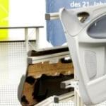 Biokompozyty na targach Composites…
