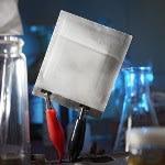 Baterie z polimerów na bazie…
