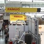 Roboty Genkotsu dla sektora…