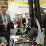 Nowa jakość targów Eurotool…