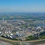 BASF rozwija technologię superchłonnych…