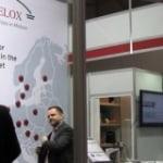 Nowości firmy Velox...
