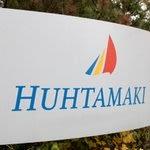 Koncern Huhtamaki sprzedał…