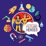 BASF szuka bohaterów przyszłości…