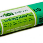 IIMPiB bada wyroby oksydegradowalne