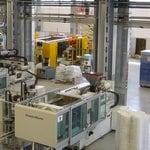 Plast-Box umocnił się w Europie…