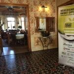 Bioplast Summit oczami organizatorów…