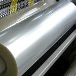 IK criticizes plastics manufacturers'