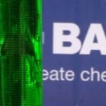 Jubileusz BASF w Centrum Nauki…