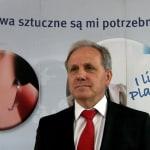 Polska branża tworzyw musi