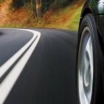 Lotos rozwija produkcję asfaltów…