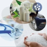 Velox presents its plastics…