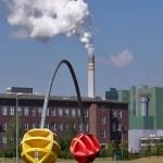 Inovyn zamyka produkcję PVC