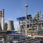 Nowe kontrakty na gaz Grupy
