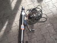 Pompa Głębinowa