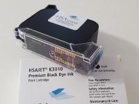 Hsajet K3010 Premium