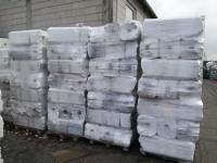 EPS budowlany