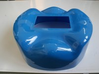 Thermoforming for industry