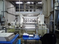 Włoska Linia DO Produkcji