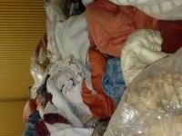 Obicia tapicerskie, tkaniny