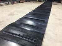 Conveyor belts, conveyor