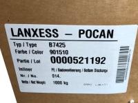 PBT Pocan B7425 20% glass