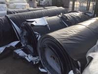 150102 LDPE Ecolean black