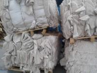 Tekstylia, dywaniki bawełniane