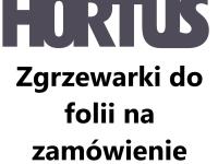 Hortus Zgrzewar...