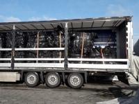 150102 LDPE folia czarna