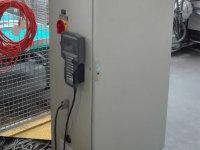Robot Neureder Cnc450