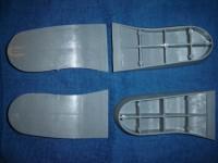 Kiliny do produkcji obuwia