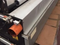 Italian Foil Activator