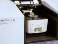 Usługi badań laboratoryjnych