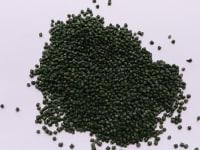 Barwnik jasno zielony