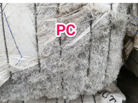Waste PC 90 euro / t
