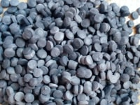 Regranulate LDPE / PP