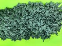HDPE sztuczna trawa-