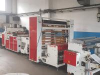 Automat do produkcji