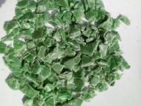 PP zielony